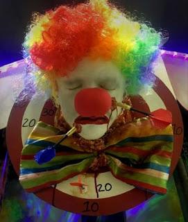https://dementeddesignstudios.com/halloween-props/clown-props/bull-s-eye.html