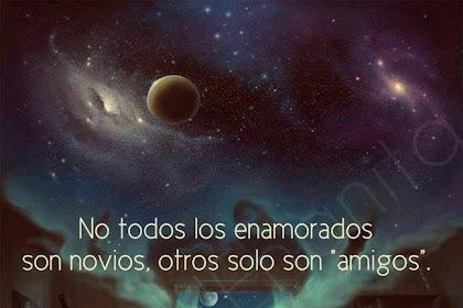 Frases De Amor Tumblr Para Enamorados En Espanol