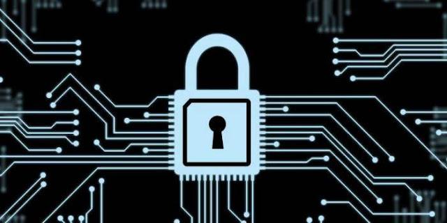Program Kriptografi