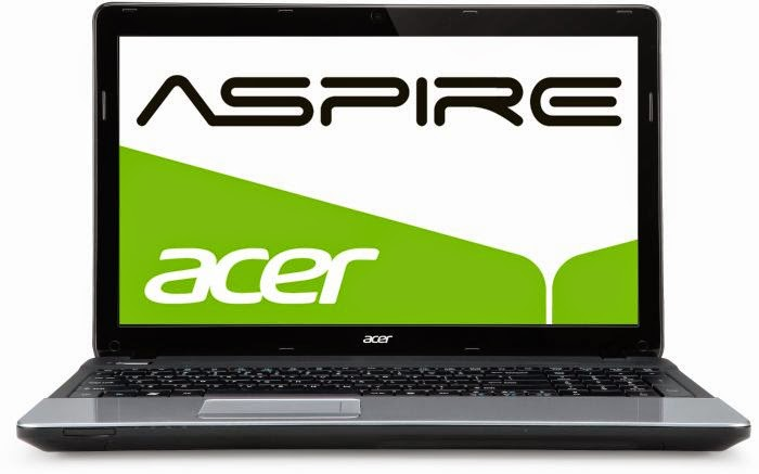 ACER ASPIRE EK-571G REALTEK AUDIO DRIVER PC