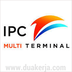 Multi Terminal Indonesia