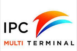 Lowongan Kerja PT Multi Terminal Indonesia Terbaru April 2017