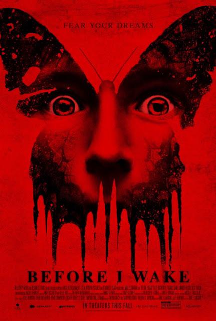 http://horrorsci-fiandmore.blogspot.com/p/blog-page_184.html