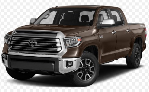 2019 toyota tundra concept redesign quality xl