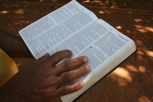Bible-453220_640.jpg%2BPixabay%2BCeliosi
