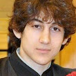 Dzhokhar Tsarnaev Photos; Before and After Boston Bombing | TipsTopTen.Com
