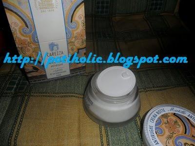 pilogen-carezza-antiarrugas-mirtilo