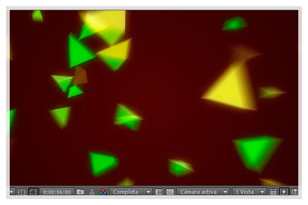 Luz camara accion 08 - 1 part 6