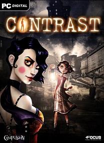 contrast-pc-cover-www.ovagames.com