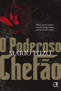 http://livrosvamosdevoralos.blogspot.com.br/2017/02/resenha-o-poderoso-chefao.html