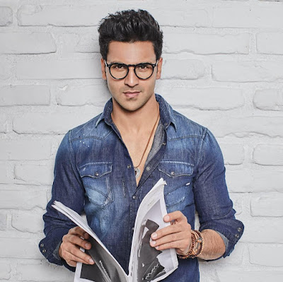 Vivek Dahiya Wiki, Height, Weight, Age, Wife, Family and Biography