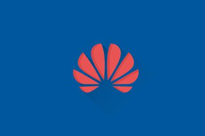 Ikuti Google, Intel dan Qualcomm Putus Hubungan Dengan Huawei