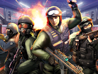 All Strike 3D Apk mod Offline 1.0.4 like CS and PB games Terbaru android english version 2017
