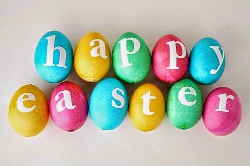 Easter Sunday 2016 Which Stores Are Open Or Closed