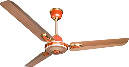 Top 3 best crompton greaves fans review crompton greaves decora premium 48 inch 70 watt high speed ceiling fan aloadofball Images