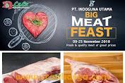 Harga Promo Daging Di Lulu Supermarket Terbaru Edisi Lebaran