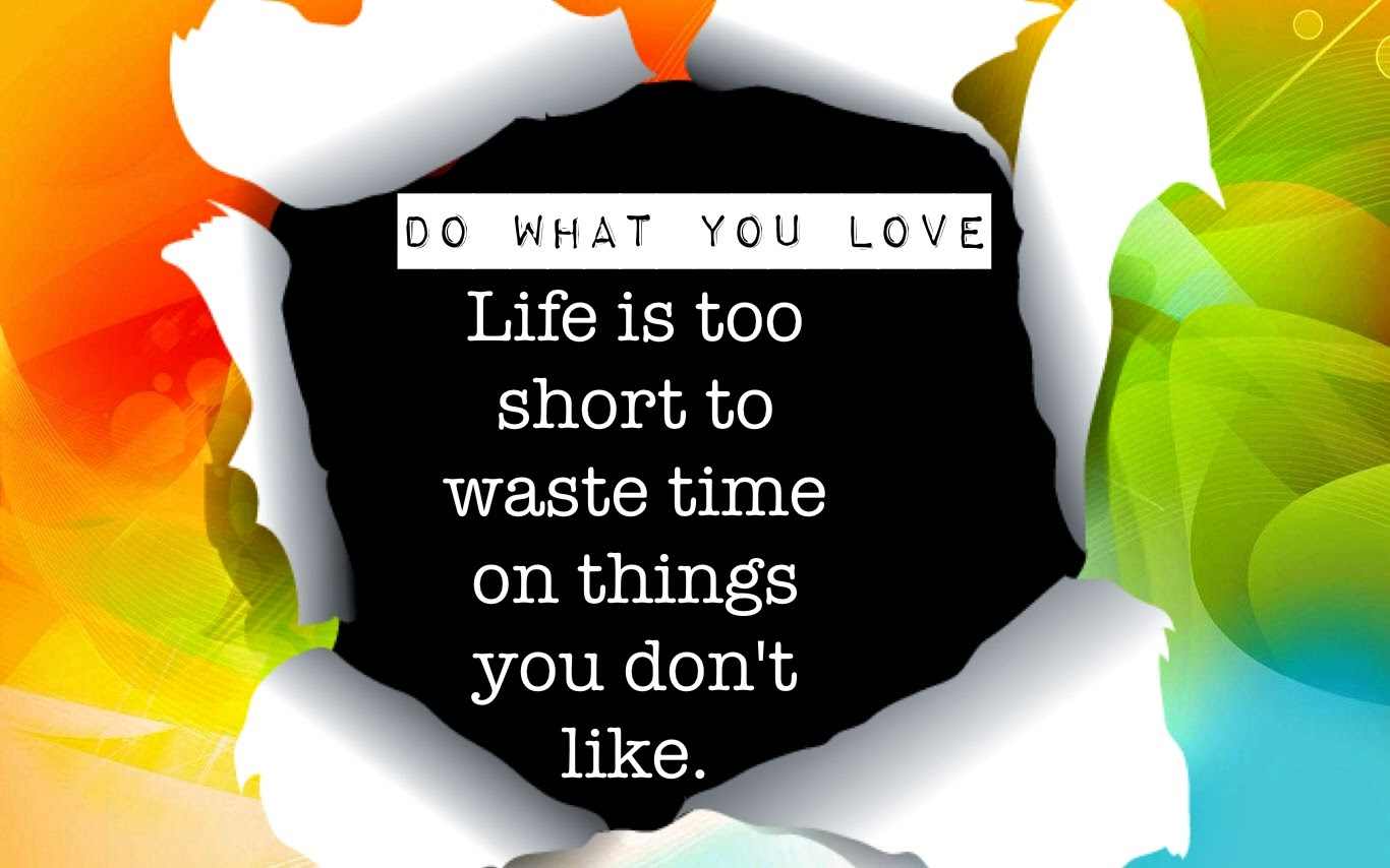 Motivational Articles, Motivational Quotes 2014, Daily Thoughts
