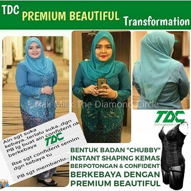 testimoni_premium_beautiful