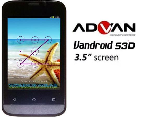 5 Smartphone Android 4g Dibawah 1 Juta Terbaik 2017 Juragan Ponsel