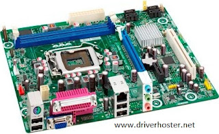 Intel dh61ww driver