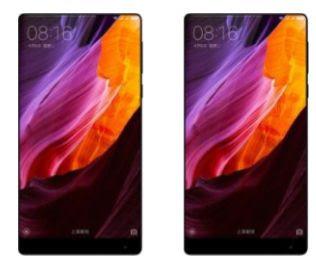 Harga Terbaru Xiaomi Mi Mix Nano