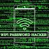 How to hack WPA/WPA2 wifi ?