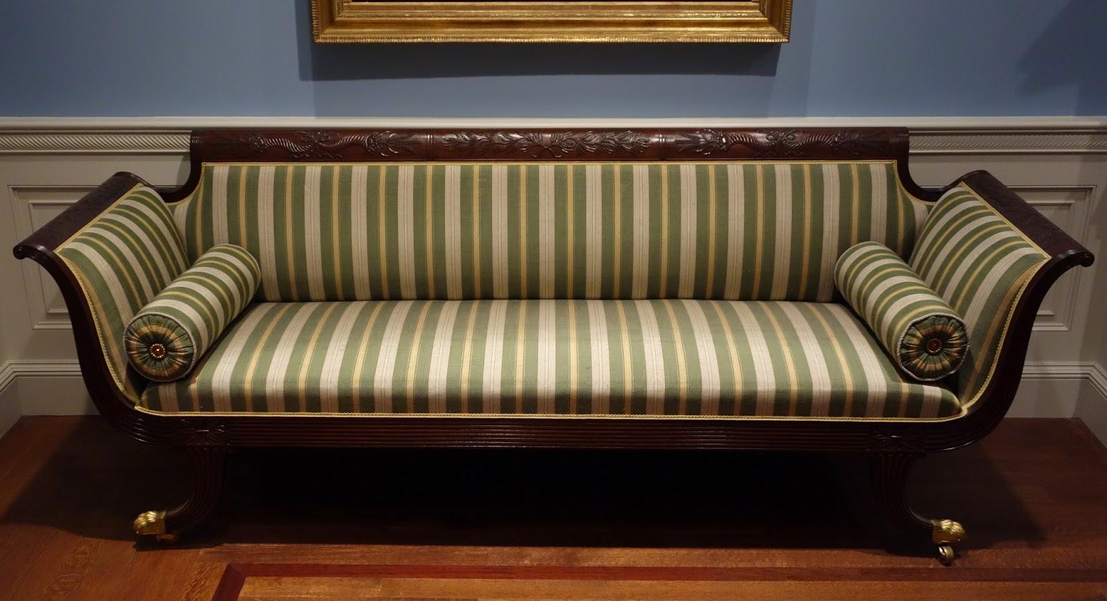Desain Unique Sofa Living Room Kumpulan Desain Minimalis Interior