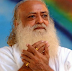 Asaram Bapu Wiki | Biography | Height | Weight | Age | Rape | Jailed | Affair | Crime &  More