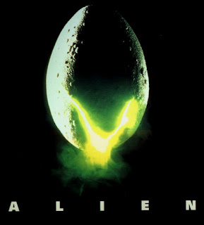 Prometheus, are you seeing this ??? y la saga de Alien (NO SPOILERS)
