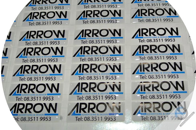 in decal số lượng lớn