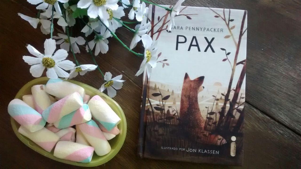Skoob Pax