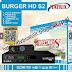 SW Matrix Burger S2 AVS+ (K5S) dan Tanaka T22 New Jurassic Metal AVS+ (K5S) Terbaru Update 25 Juni 2018 dan 03 Juli 2018 (USB Wifi MT7601 dan RT5370)