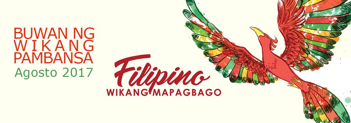 Pagdiriwang ng buwan ng wikang pambansa 2017 deped tambayan ph pagdiriwang ng buwan ng wikang pambansa 2017 yelopaper Images