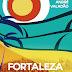DVD: André Valadão - Fortaleza (Ao Vivo) [DVD + CD]