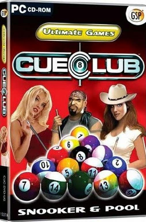 Cue-Club-Game-Cover
