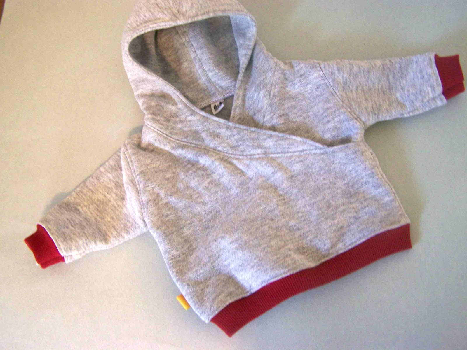 Free shipping and returns on All Kids' Sweatshirts & Hoodies Sale at litastmaterlo.gq