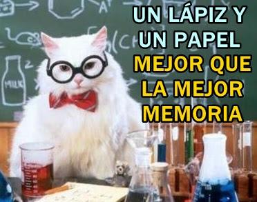 memoria-lapiz-papel