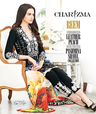 charizma-latest-designs-of-winter-dresses-2016-17-pashmina-shawl-collection-1