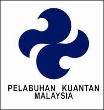 Jawatan Kosong Terkini 2016 di Lembaga Pelabuhan Kuantan http://mehkerja.blogspot.my/