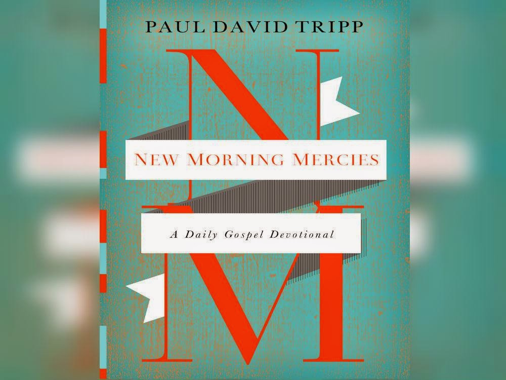 The Miracle Morning (Book Review)