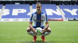 Lucas-vazquez