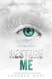 https://www.goodreads.com/book/show/34992929-restore-me?ac=1&from_search=true