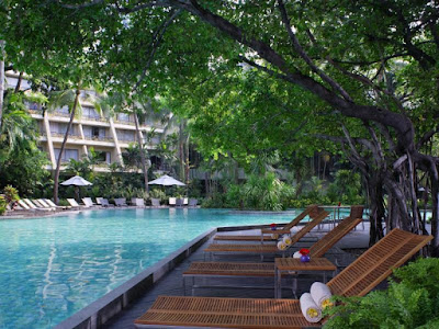http://www.agoda.com/th-th/swissotel-nai-lert-park-hotel/hotel/bangkok-th.html?cid=1732276