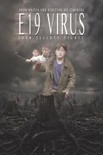Watch E19 Virus Online Free 2017 Putlocker
