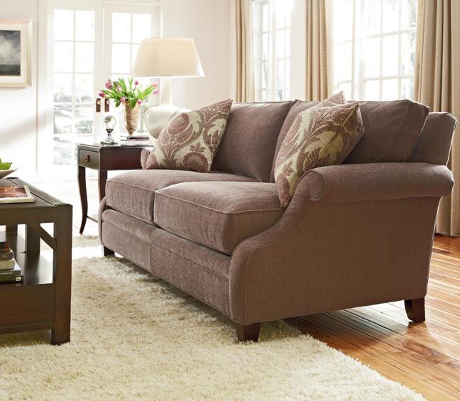 Gabriel Furniture: August Sofa Sale