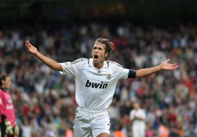 Top Skor Liga Spanyol Sepanjang Masa