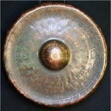 Alat-MUSIK-TRADISIONAL-Gong