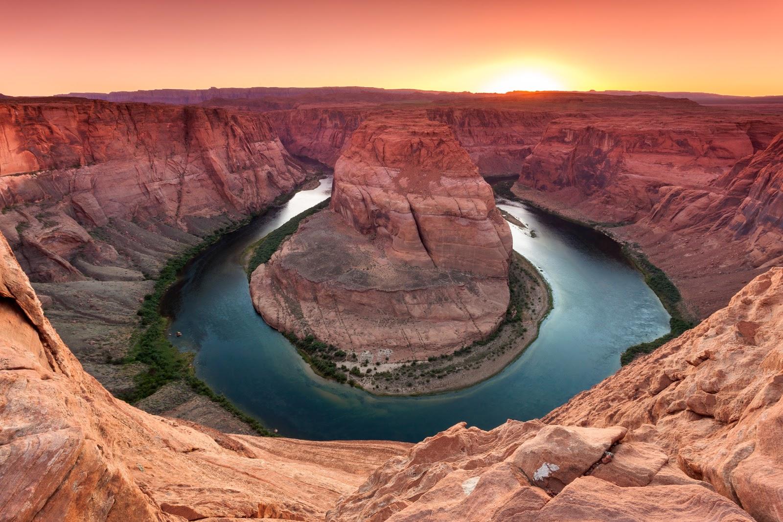 Grand Canyon Wallpaper Hd Images Cart January 2013