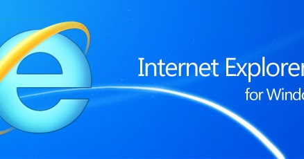 Explorer for 8 offline download windows installer xp internet