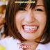 Subtitle MV AKB48 - Namida Surprise